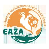 eaza2