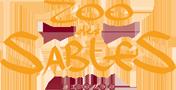 logo-zoo-des-sables-site
